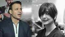 Sonali Bendre was in lot of PAIN during India's Best Dramebaaz shooting, says Vivek Oberoi|FilmiBeat
