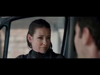 Ant Man and The Wasp: Dumb Plan (FIRST LOOK - #Trailer) 2018 MovieClips Trailers