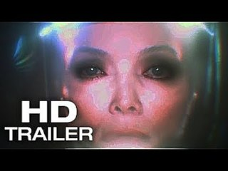 ANT MAN AND THE WASP: Quantum Realm (FIRST LOOK - Trailer) 2018 MovieClips Official Trailers
