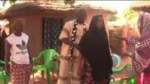 kounato la keleya partie 2 film nouveau guinéen version Malinké