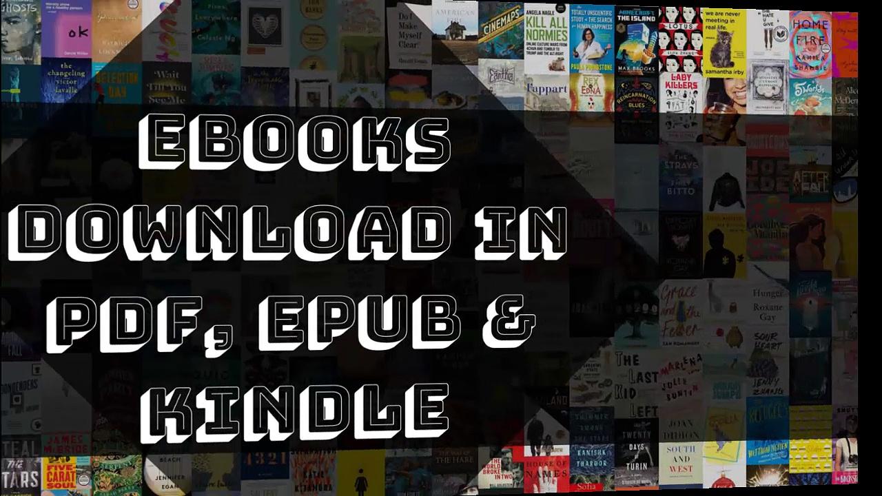 [P.D.F D.o.w.n.l.o.a.d] MAKE MONEY: Online Trading: 2 Book Bundle (Day Trading, Passive Income,