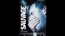 Sauvage (2018) (French) Streaming XviD AC3