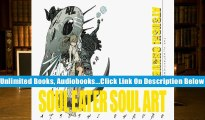 Trial Ebook Soul Eater Soul Art Unlimited acces Best Sellers