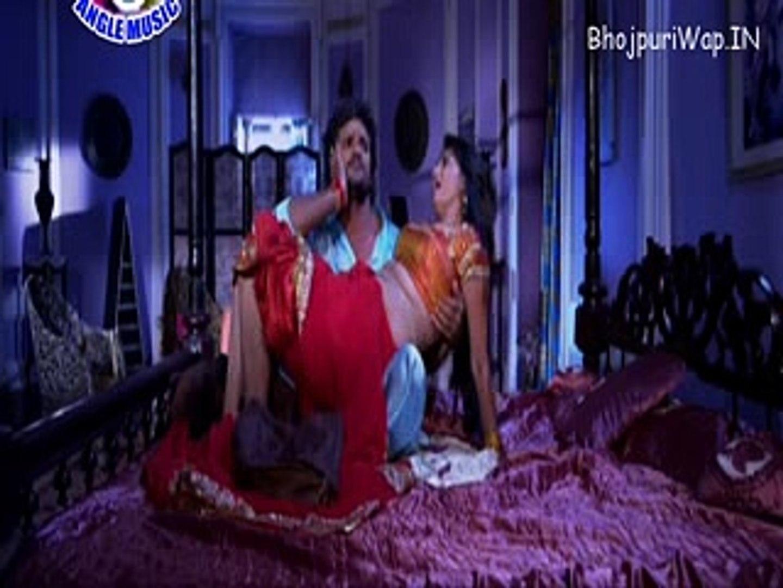 Aag Lago Na Akshara Singh Bhojpuri movie song ll vishnu prasad