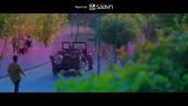 Chan Mahiya - Lyrical Video - Aamir Khan - Ranjha Yaar - Latest Punjabi Song 2018 - Speed Records