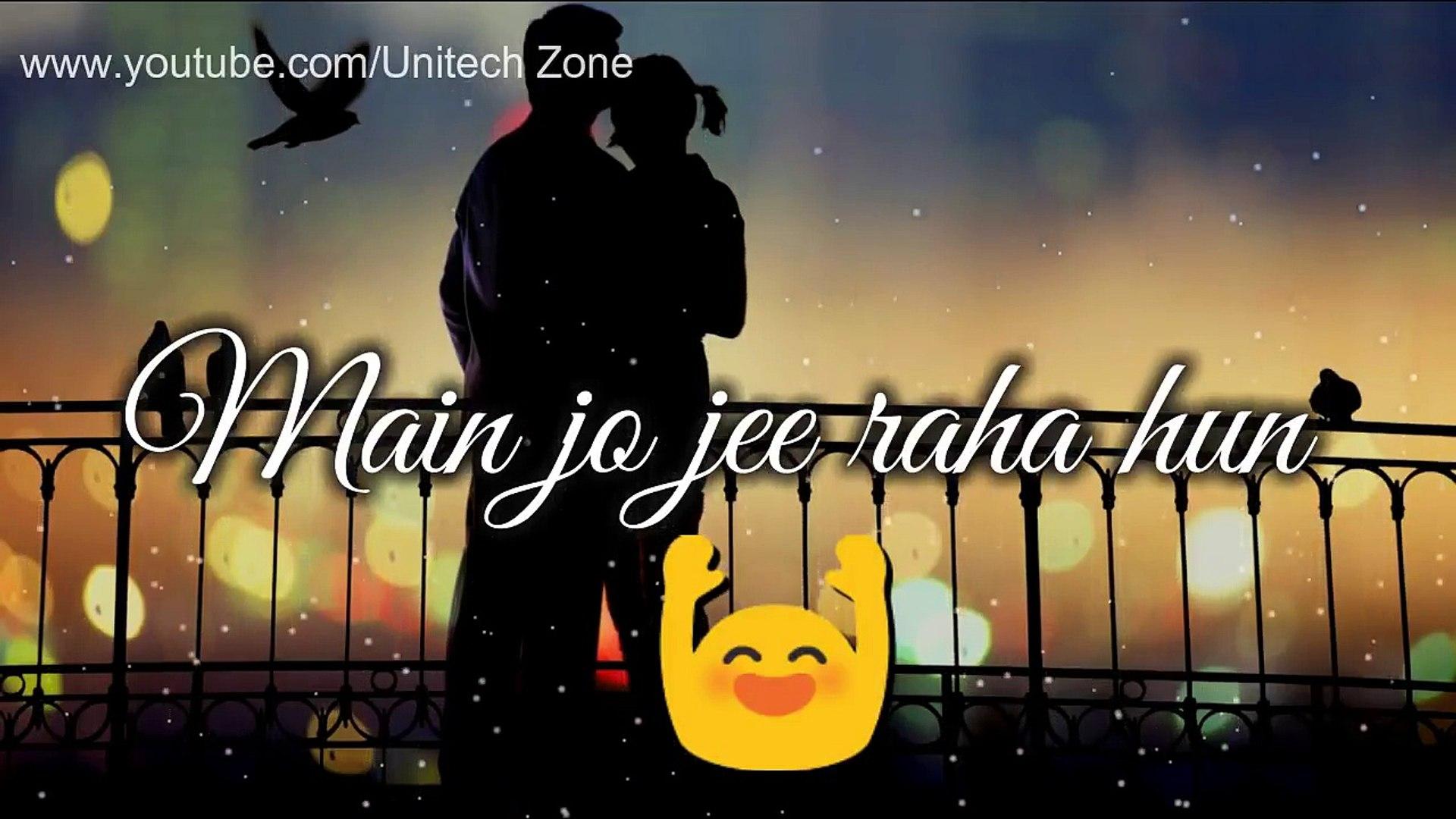 whatsapp status hindi, whatsapp status attitude, whatsapp status album song,