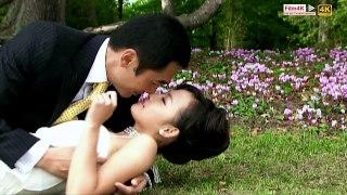 Phim Bo Trung Quoc Hay Nhat 2018 TAN MOT THOANG MO