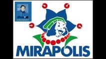 Mirapolis Documentaire - Mirapolis Documentary