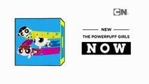 next powerpuff girls opening powerpuff girls