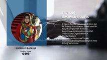 PALING DICARI, WA +62 813-2000-8163, Konsultan Manajemen Risiko Murah Di Medan