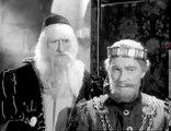 The Adventures of Sir Lancelot (1956)  S01E02 - The Ferocious Fathers