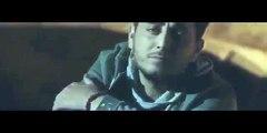 New Kurdish clip_ Shabaz Zamani- Soz 2018---شاباز زÛ•Ù…اÙ†ÛŒ - سۆز Ù¢Ù
