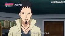 Preview Boruto- Naruto Next Generations - Episode 66 English CimaLight