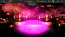 Tekken Mobile -  Journal des développeurs mise à jour 1.3