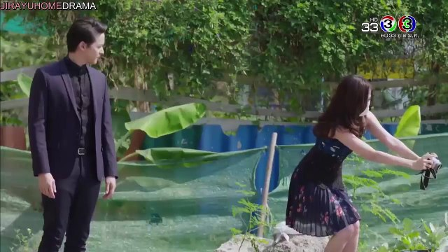 [ENG SUB] เกมเสน่หา Game Sanaeha EP.2 Part 2 Eng Sub