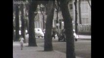 Nhịp sống Sài Gòn năm 1939 - 2: Bưu điện Sài Gòn, đường Catinat ( Tự Do sau 1955, Đồng Khởi ngày nay ), đường Bonard ( Lê Lợi sau 1955 ), bùng binh Cuniac ( công trường Diên Hồng trước chợ Bến Thành )...