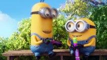 Minions Banana Happy Birthday Funny Cartoon _ Minions All New Compilation Mini Movie 2018|New Most Funny Banana Cartoon_banana cartoon character|minions funny banana cartoon
