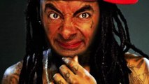 Mr Bean Not Dead * Rowan Atkinson Not Dead * Mr Bean Hoax Virus Is Spreading