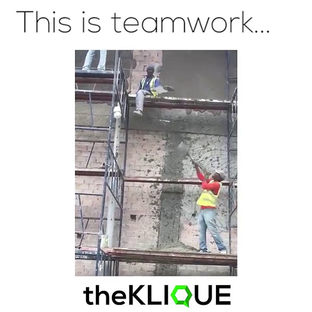 Together Everyone Achieves More...Join our Telegram channel for memes and daily entertainment: