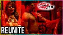 Gopi And Ahem To REUNITE | Devoleena Bhattacharjee & Mohammad Nazim NEW SHOW