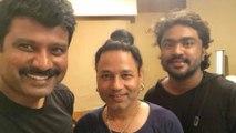 Tick Tick Tick New Lyrical Video 2018 | The Villain | ShivarajKumar | Sudeepa | Song Released