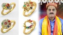 Kanya Rashi Gemstone - Ratan for Virgo   कन्या राशि के जातक पहने ये रत्न   Boldsky