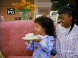 Family Matters 2x21 Taking Credit