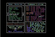 """""""Duelling Banjos"""" Commodore 64 Stereo Sid Player Keyboard"""