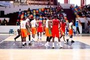 Tournoi International de Basket Ball D'Abidjan ( TIBBA) : Temps forts de la 1ère journée