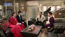 Nụ Hồng Hờ Hững Tập 19  Lồng Tiếng  - Phim Hàn Quốc - Dok Go Young Jae, Lee Joo hyun, Lee Sang Hoon, Park Eun Hye, Park Kwang Hyun, Seo Yoo Jung, Yoo Ji In