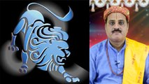 Singh Rashi Gemstone - Ratan for Leo   सिंह राशि के जातक पहने ये रत्न, होगा लाभ   Boldsky