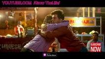 Achche Din Video | FANNEY KHAN | Anil Kapoor | Aishwarya Rai Bachchan | Rajkummar Rao | Amit Trivedi