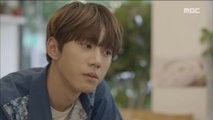[Goodbye to Goodbye] EP31, Why are you laughing?, 이별이 떠났다 20180721