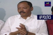 Chandrababu is doing election stunt over upcoming bar council elections YSRCP Legal Cell-AP Politics