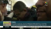 teleSUR noticias. México: asesinan a un alcalde electo de Morena
