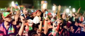 Rok Sako To Rok Lo New Pti Song_imran_ismail_Shahzaman_jawad_kahlown