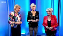 Rip Off Britain LIVE S04E02