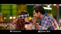 Halka Halka Video | FANNEY KHAN | Aishwarya Rai Bachchan | Rajkummar Rao | Amit Trivedi