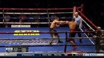 Joe Farina vs Steve Moore (30-06-2018) Full Fight