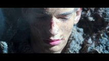 The True Adventures of Wolfboy Trailer