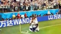 █▬█ █ ▀█▀ -Nigeria vs Argentina 1-2 All Goals  Highlights - 2018 FIFA World Cup Russia