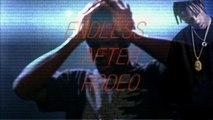 endless. after rodeo (Frank Ocean & Travis Scott type beat)