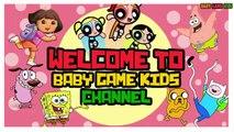 Scoobydoo ABC Song Pre kindergarten school Songs | Nursery Rhymes Preschool Songs |