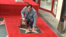 La soeur de Sharon Tate finalement séduite par le prochain film de Quentin Tarantino