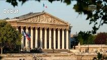 Commission des lois : Organisation des travaux conduits pour « faire la lumière sur les événements survenus à l'occasion de la manifestation parisienne du 1er mai 2018 » - Samedi 21 juillet 2018