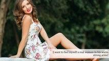 indiske kvindelige dating sites