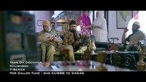NOORAN SISTERS - Yaar Da Deewana Video Song _ Jyoti & Sultana Nooran _ Gurmeet S