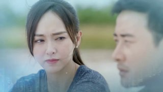Danh Ca Thanh Xuan De Yeu Em Tap 40 Thuyet Minh Phim Hoa Ngu