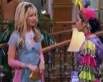 La Vie de palace de Zack et Cody S2E10 VF