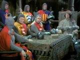 Les Rois Maudits  1972 S1E3 FRENCH   Part 02